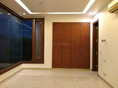 Gallery Cover Image of 1800 Sq.ft 3 BHK Independent Floor for buy in Greater Kailash for 35000000