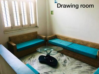 Gallery Cover Image of 3700 Sq.ft 4 BHK Independent House for rent in Pahada for 39000
