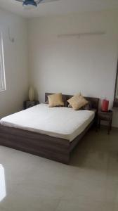 Gallery Cover Image of 478 Sq.ft 1 BHK Apartment for buy in Moolakazhani for 1700000