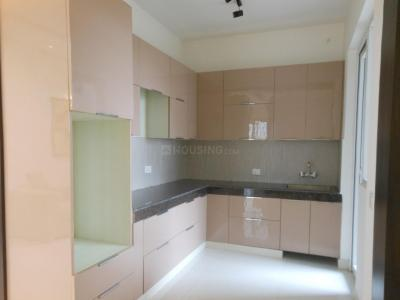 Gallery Cover Image of 650 Sq.ft 1 BHK Independent House for buy in Shahberi for 1800000