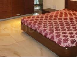 Gallery Cover Image of 1350 Sq.ft 3 BHK Apartment for rent in Chembur for 78540