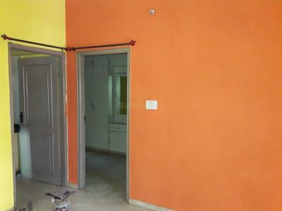 Gallery Cover Image of 250 Sq.ft 1 BHK Apartment for rent in Rajajinagar for 8000