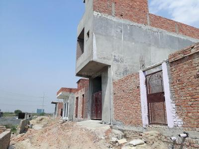 Gallery Cover Image of 450 Sq.ft Residential Plot for buy in Sector 140 for 550000