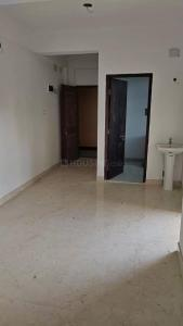 Gallery Cover Image of 807 Sq.ft 2 BHK Apartment for buy in Chandannagar for 2400000