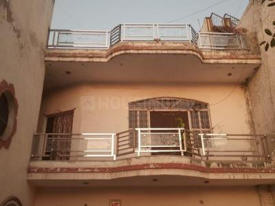 Gallery Cover Image of 2000 Sq.ft 2 BHK Independent House for buy in U.I.T. for 9000000