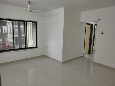 Gallery Cover Image of 900 Sq.ft 2 BHK Apartment for buy in Vini Garden, Dahisar West for 16500000