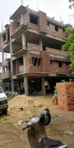 Gallery Cover Image of 690 Sq.ft 2 BHK Apartment for buy in Ramrajtala for 2200000