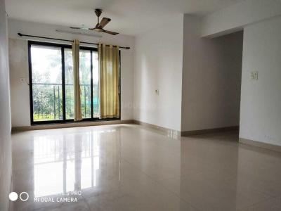 Gallery Cover Image of 1225 Sq.ft 3 BHK Apartment for rent in Kohinoor City Phase I, Kurla West for 45000