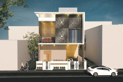 Gallery Cover Image of 1640 Sq.ft 2 BHK Independent House for buy in Selaiyur for 9600000