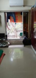 Gallery Cover Image of 645 Sq.ft 1 BHK Apartment for rent in Ghatkopar East for 30000