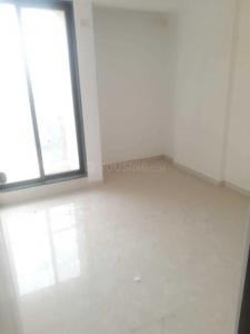 Gallery Cover Image of 956 Sq.ft 2 BHK Apartment for rent in S M Hatkesh Heights, Mira Road East for 17500