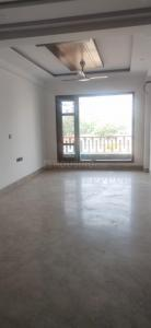 Gallery Cover Image of 2367 Sq.ft 3 BHK Independent Floor for buy in Ansal Sushant Lok 2, Bopal for 15000000