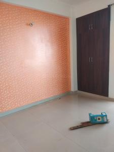 Gallery Cover Image of 1041 Sq.ft 2 BHK Apartment for buy in Pan Oasis, Sector 70 for 5100000