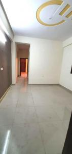 Gallery Cover Image of 980 Sq.ft 2 BHK Apartment for buy in Sector 105 for 2560000