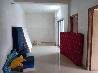 Gallery Cover Image of 1050 Sq.ft 2 BHK Apartment for buy in Joka for 6000000