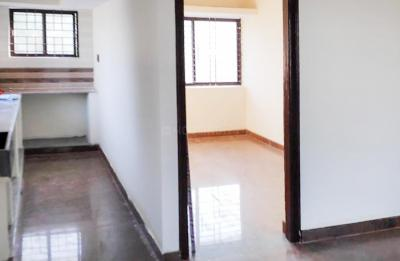 Gallery Cover Image of 400 Sq.ft 1 BHK Independent House for rent in Jigani for 9500