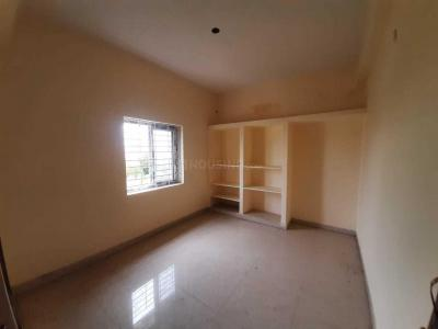 Gallery Cover Image of 1200 Sq.ft 3 BHK Independent Floor for buy in Surakshaa Enclave, Chandanagar for 23000000