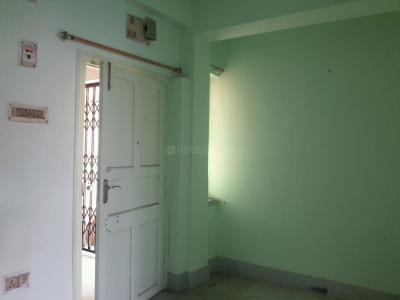 Gallery Cover Image of 650 Sq.ft 2 BHK Apartment for rent in Baishnabghata Patuli Township for 8000