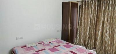 Bedroom Image of Satellite in Jodhpur