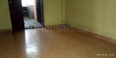 Gallery Cover Image of 900 Sq.ft 2 BHK Independent House for rent in Tagore Park for 8500