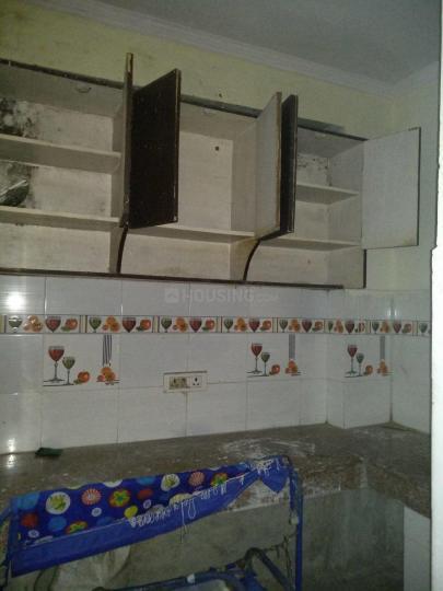 Kitchen Image of PG 3885288 Neb Sarai in Neb Sarai