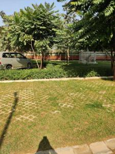 2380 Sq.ft Residential Plot for Sale in Sector 5, Gurgaon