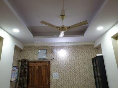 Gallery Cover Image of 1485 Sq.ft 3 BHK Apartment for buy in Raghavendra Colony for 7000000