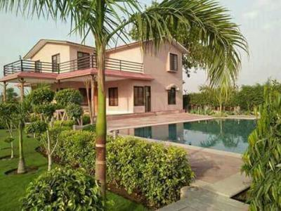 Gallery Cover Image of 1000 Sq.ft 2 BHK Independent House for buy in Sector 135 for 7200000