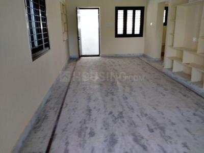 Gallery Cover Image of 2500 Sq.ft 4 BHK Independent House for buy in Bowenpally for 11000000
