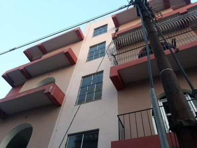 Gallery Cover Image of 889 Sq.ft 2 BHK Apartment for buy in Joka for 2600000