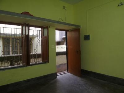 Gallery Cover Image of 400 Sq.ft 2 RK Independent House for rent in Ariadaha for 6000