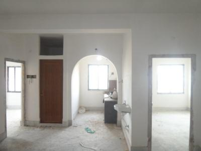 Gallery Cover Image of 920 Sq.ft 2 BHK Apartment for rent in Mourigram for 8000
