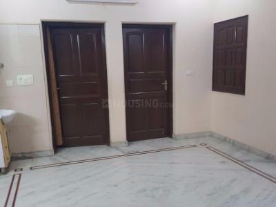 Gallery Cover Image of 2260 Sq.ft 3 BHK Independent Floor for rent in Sector 15 for 25000