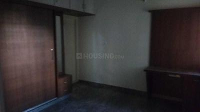 Gallery Cover Image of 600 Sq.ft 1 BHK Independent House for rent in J. P. Nagar for 12500