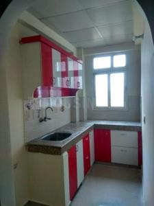 Gallery Cover Image of 1200 Sq.ft 2 BHK Apartment for rent in Sector 121 for 11000