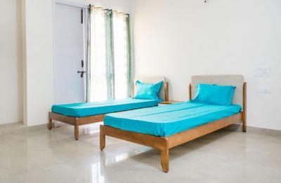 Bedroom Image of A002-casa Dreams in Devinagar