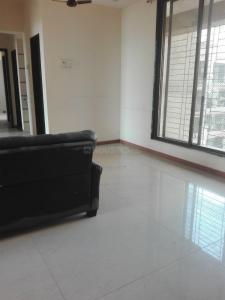 Gallery Cover Image of 1150 Sq.ft 2 BHK Apartment for rent in Kopar Khairane for 36000