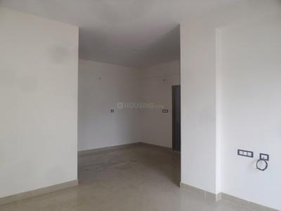 Gallery Cover Image of 1395 Sq.ft 3 BHK Apartment for buy in Bilekahalli for 6138000