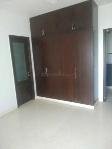 Gallery Cover Image of 1578 Sq.ft 2 BHK Apartment for rent in Sector 37C for 19000