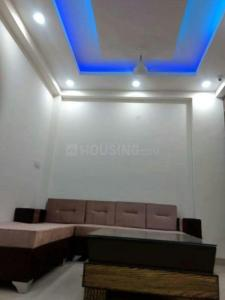 Gallery Cover Image of 963 Sq.ft 2 BHK Apartment for buy in Sector 72 for 2650000