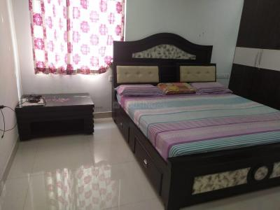 Gallery Cover Image of 1030 Sq.ft 2 BHK Apartment for buy in Attapur for 6400000