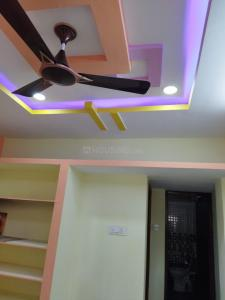 Gallery Cover Image of 750 Sq.ft 1 BHK Independent House for buy in Boduppal for 3600000