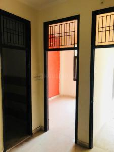 Gallery Cover Image of 382 Sq.ft 1 BHK Independent House for buy in Talabpur Urf Hathipur for 1265000