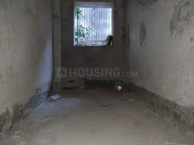 Gallery Cover Image of 950 Sq.ft 3 BHK Apartment for buy in Paschim Putiary for 3000000