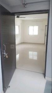 Gallery Cover Image of 1000 Sq.ft 4 BHK Independent House for rent in Kolhewadi for 30000