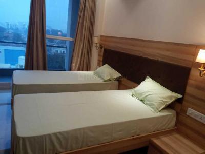 Bedroom Image of Rafale in Sector 23B Dwarka