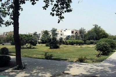 450 Sq.ft Residential Plot for Sale in Delta III Greater Noida, Greater Noida
