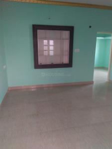 Gallery Cover Image of 450 Sq.ft 1 RK Independent House for rent in Kadugodi for 8500