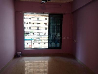 Gallery Cover Image of 950 Sq.ft 2 BHK Apartment for rent in Seawoods for 20500