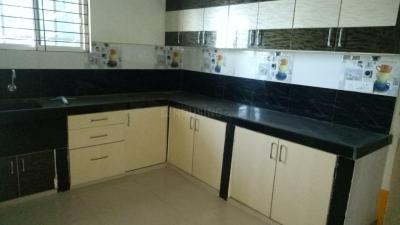 Gallery Cover Image of 700 Sq.ft 1 BHK Independent House for rent in Dilsukh Nagar for 5500